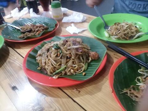 indonesia_food1