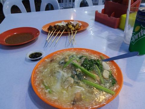 malaysia_food2