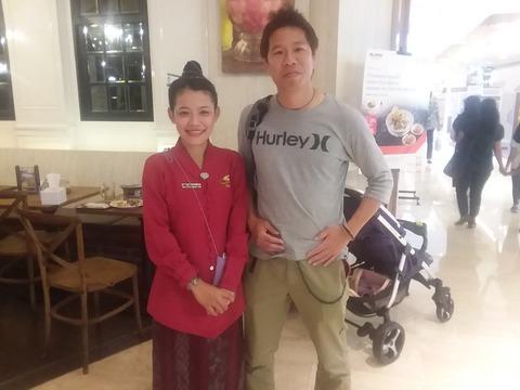 indonesia_girl