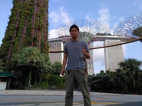 singapore_bayfront
