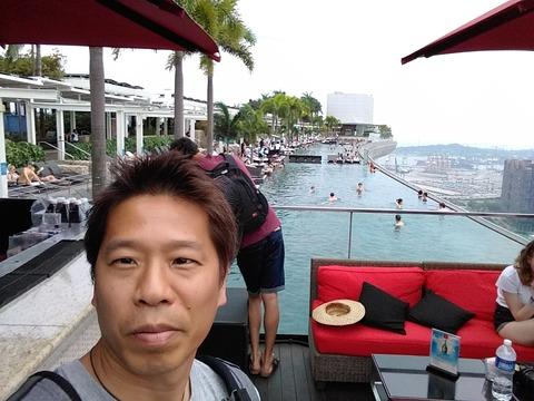 singapore_pool