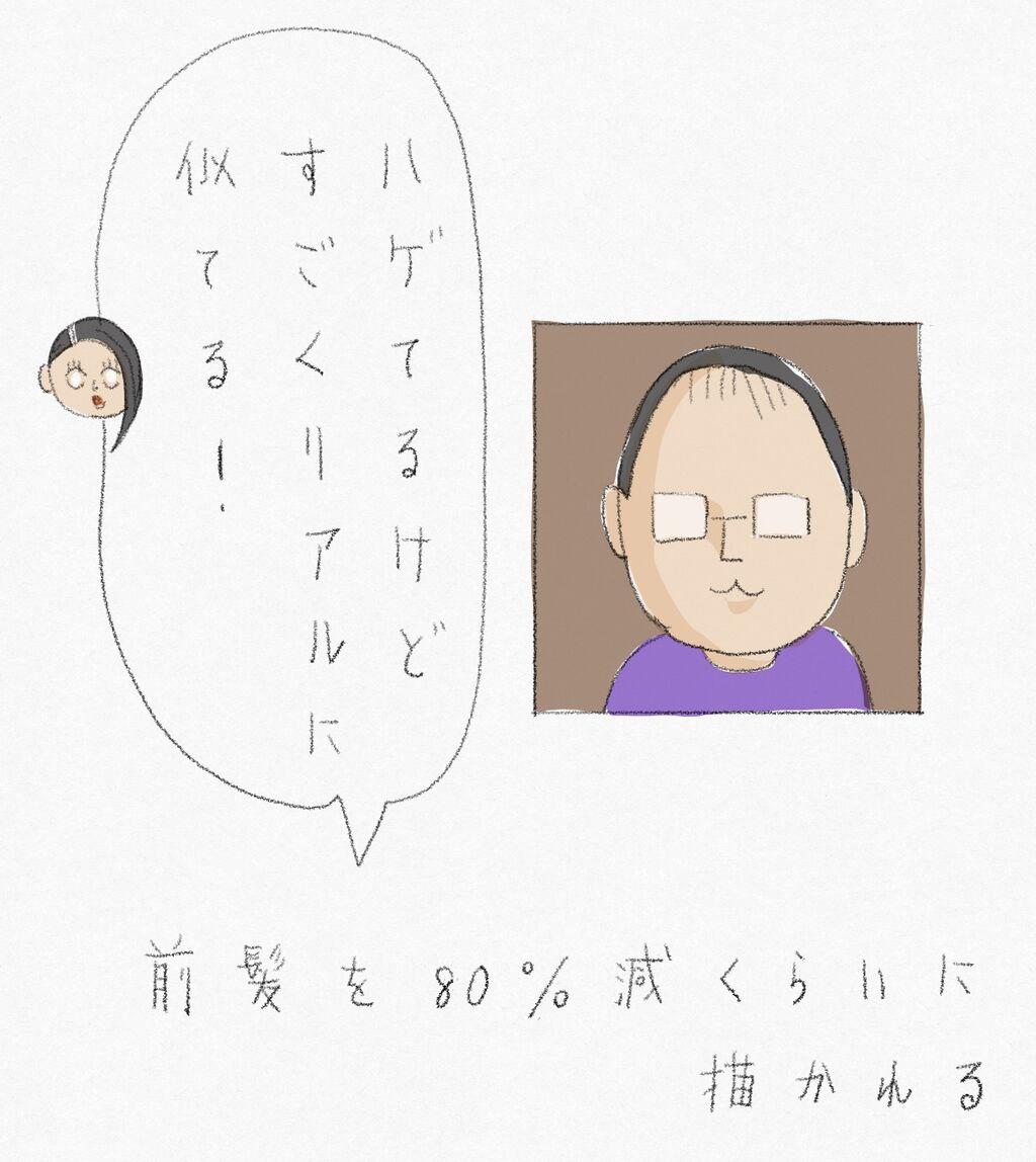 画伯 Ai