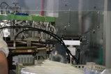 乳酸菌生成エキス工場内