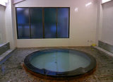 たまわりの湯の温泉