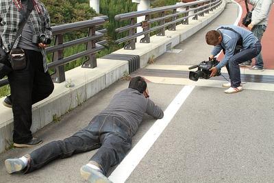 貝泊大橋3