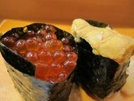 第2回グルメ会 in 政寿司さん5