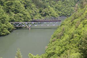 第3鉄橋(3)