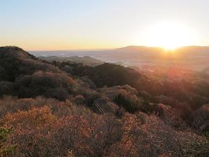 絹谷富士16