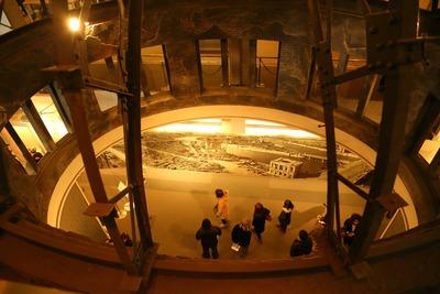 広島平和資料記念館1