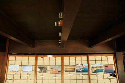 江名・中之作 港町の風景写真展2