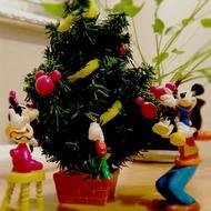 ささやかなクリスマス