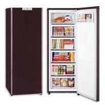 「冷凍庫」っていうのがあるんですねぇ