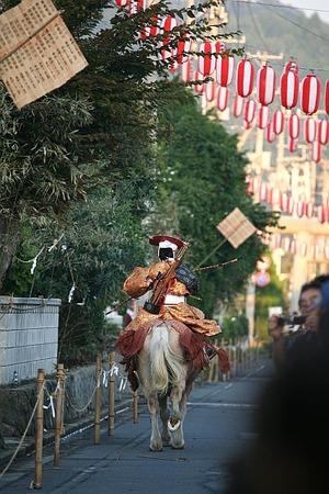住吉神社・例大祭5