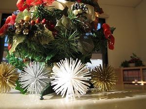 当院のクリスマスモード2