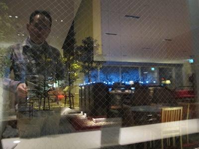 ライブラリーホテル東二番丁3