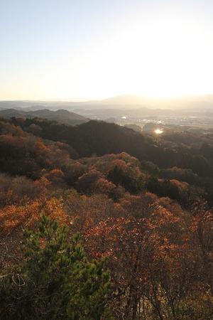 絹谷富士5