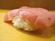 第2回グルメ会 in 政寿司さん4