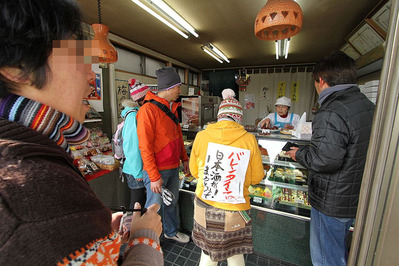 白石菓子店2