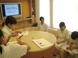 院内セミナー(講義)