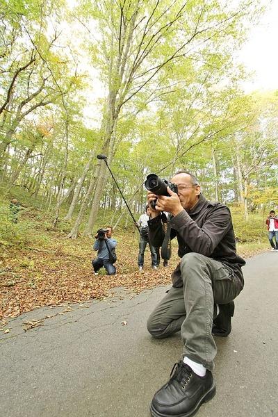 貝泊星の森コテージ宿泊体験ツアー!5