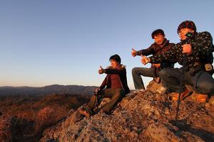 絹谷富士11