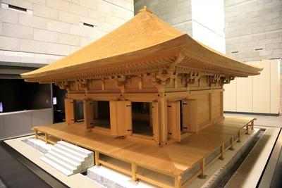 会津の県立博物館5