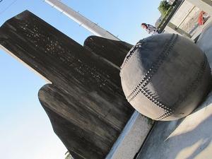 風船爆弾2