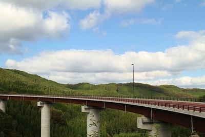 貝泊大橋1
