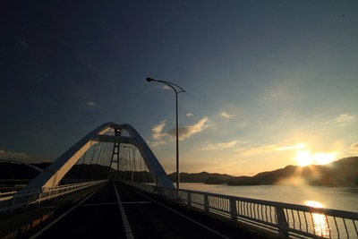 内海大橋周辺3