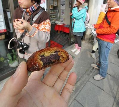 白石菓子店4