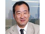 元NHKアナウンサー・山本浩さん