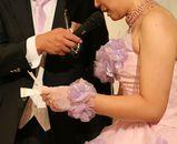 結婚式のラスト-手紙2
