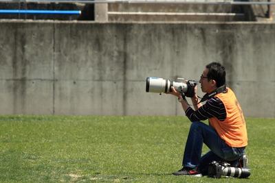 カメラマン1