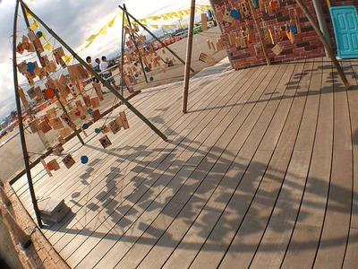 浜風アート・イベント