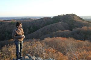 絹谷富士8