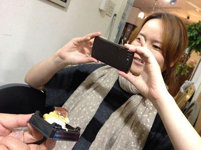 木楽館・ソーシャルCafe2