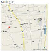 グルッペ地図