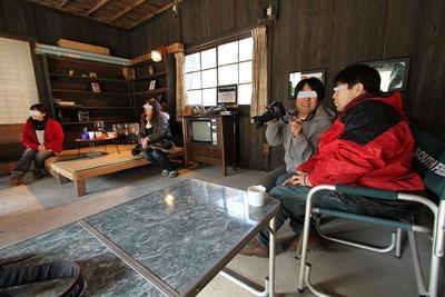 貝泊写真館3