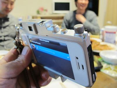 iPhoneツール(裏)