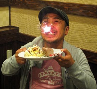 やきとりの大吉・平店さん2