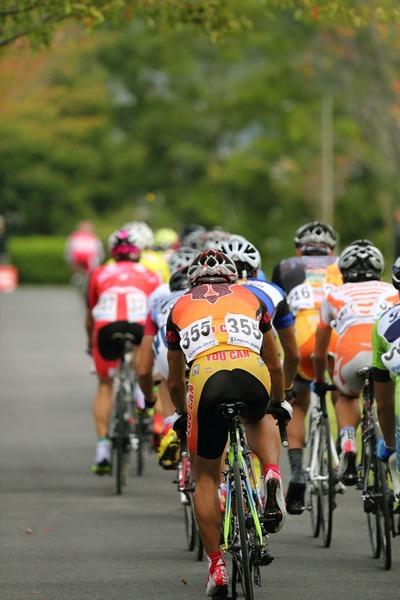 第17回サイクルフェスティバル2013 in いわき・その4
