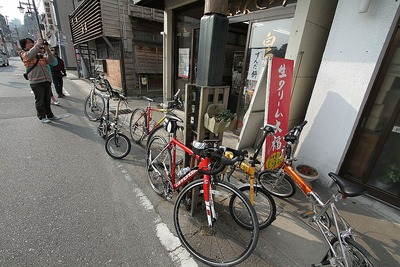 白石菓子店1