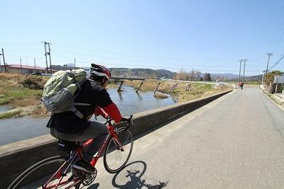 自転車探検部6