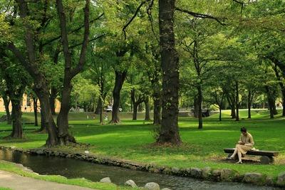 北海道大学1