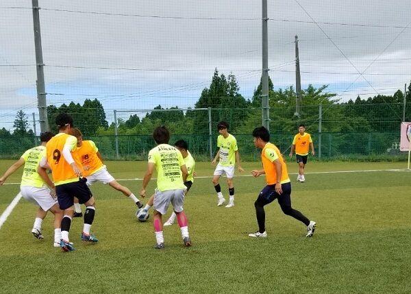2021815HFL⑬vs加茂FC戦_210815_24