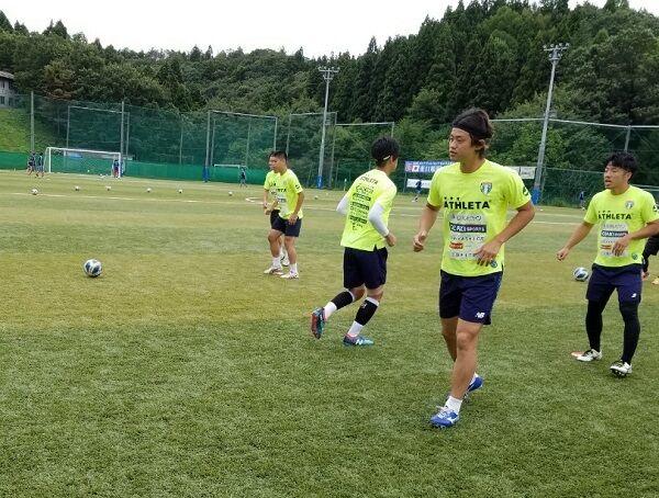 2021815HFL⑬vs加茂FC戦_210815_3