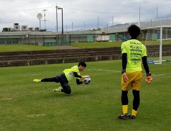 2021516 HFL④ vs.05加茂FC_210516_16