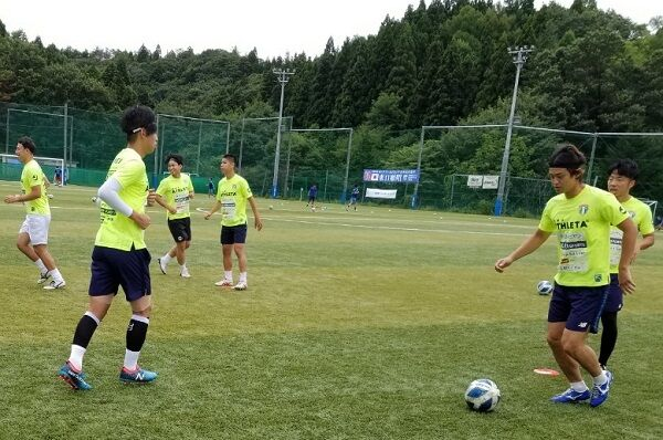 2021815HFL⑬vs加茂FC戦_210815_2