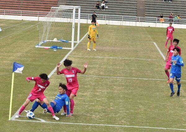 2021425 HFL③ vs.福井ユナイテッド_210425_18