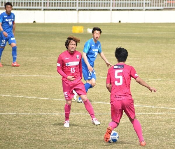 2021425 HFL③ vs.福井ユナイテッド_210425_7